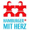 HAMBURGER*MIT HERZ e.V.