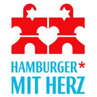 Fill 200x200 bp1521555290 logo hhmhstern hoch cmyk pos.ai