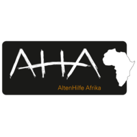 Fill 200x200 original aha logo 01