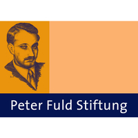 Fill 200x200 original logo peterfuld