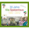 Förderverein Kita Spatzenhaus e.V.