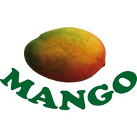 Fill 200x200 original mango neu