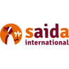 SAIDA International e.V.