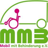 Fill 200x200 bp1506347615 logo