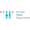 German Toilet Organization e. V.