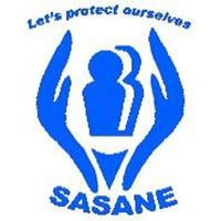 Fill 200x200 original sasane logo