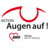 "AWO Stiftung ""Aktiv für Hamburg"""