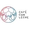 Café con Leche e. V.