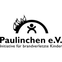 Fill 200x200 bp1489654191 pau logo
