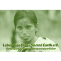 Fill 200x200 profile thumb sacred earth logo web