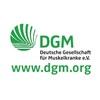 Deutsche Gesellschaft für Muskelkranke e.V. DGM
