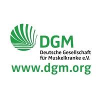 Fill 200x200 dgm logo f rppt