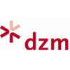 dzm-die mobile mission