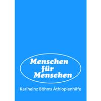 Fill 200x200 mfm logocmyk label kurz a4