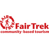 """Fair Trek"" Project, responsible & community-based"