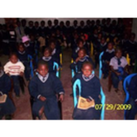 Fill 200x200 profile thumb children in class 001