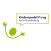 Kindersportstiftung Berlin-Brandenburg