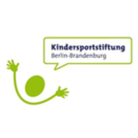 Fill 200x200 profile thumb kindersportstiftung logo 20080829