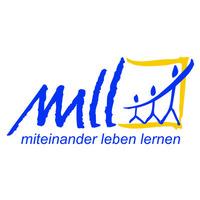 Fill 200x200 bp1538471384 logo mll text druck