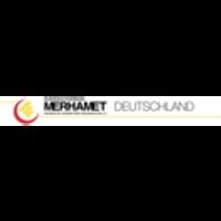 Fill 200x200 profile thumb logo merhamet deutschland kopie