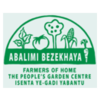Abalimi Bezekhaya - farmers of home