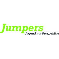 Fill 200x200 bp1538145201 jumperslogo
