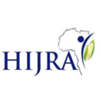 Fill 200x200 profile thumb hijra logo jpeg