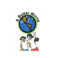 Fill 200x200 profile thumb abetterworld logo