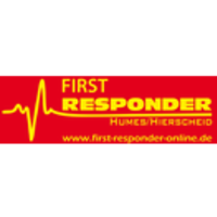 Fill 200x200 profile thumb first responder 300dpi