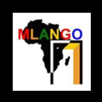 Fill 200x200 profile thumb mlango logo