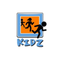 Fill 200x200 profile thumb kidzlogo
