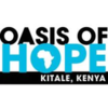 Oasis of Hope Kenya