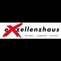 Fill 200x200 profile thumb exzellenzhaus  logo