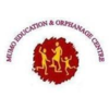 MUMO Education and Orphanage Centre