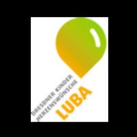 Fill 200x200 profile thumb luba logo