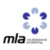 mla - multilateral academy