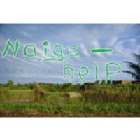 Fill 200x200 profile thumb naiga logo