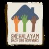 Snehalayam e.V.