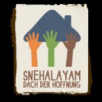Fill 200x200 snehalayam logo