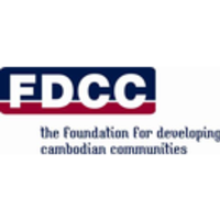Fill 200x200 profile thumb fdcc logo small