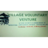 Village Voluntary Venture