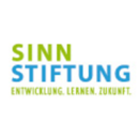 Fill 200x200 profile thumb logo sinnstiftung signatur