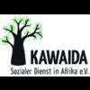 Kawaida - Sozialer Dienst in Afrika e.V.