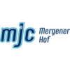 Jugendzentrum Mergener Hof e.V.