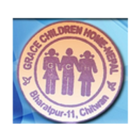 Fill 200x200 profile thumb grace children home 2