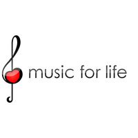 Fill 200x200 logo music for life e.v.