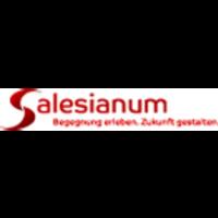 Fill 200x200 profile thumb salesianum logo 4c