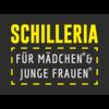 Schilleria