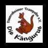 "Dauernheimer Trampolin ""Die Kängurus"" e.V."