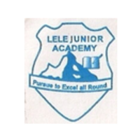 Fill 200x200 profile thumb lele junior logo